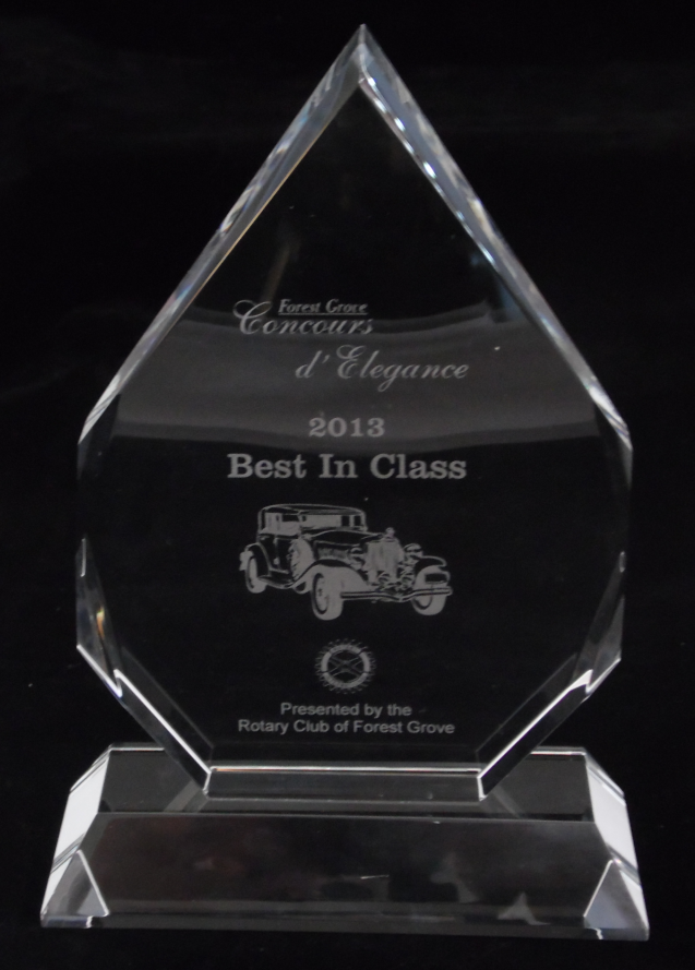 Custom Engraving Awards And Engraving