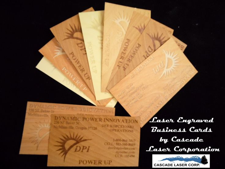 Custom engraving awards and engraving wood cards business colourmoves