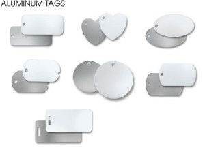 aluminum-standardtagshapes1