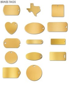 brass-standardtagshapes1a